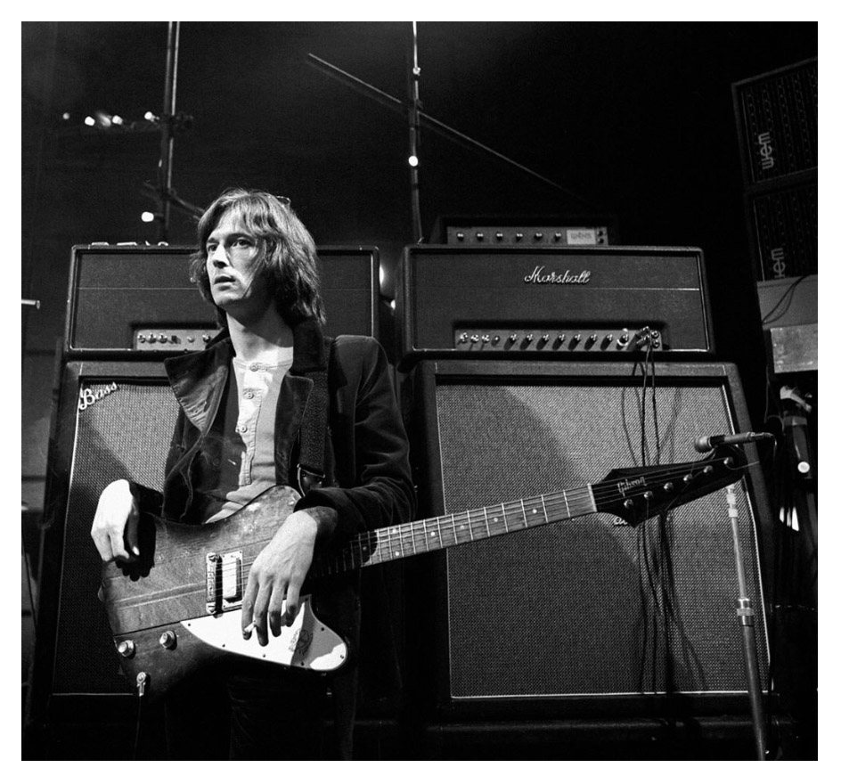 eric-clapton-1969