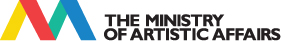 The Ministry of Artistic Affairs